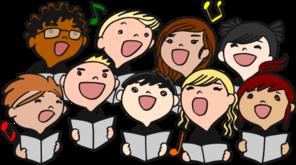zingende-kinderen